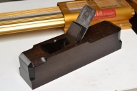 Toothed Fore Plane