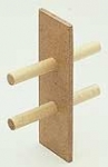 Plywood Ripping Support