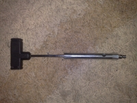 BMW E46 Window Pretension Tool