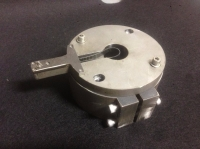 Mini Spindle Belt Drive