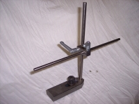 Workpiece Holder
