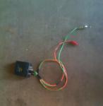 12v Audible Circuit Tester