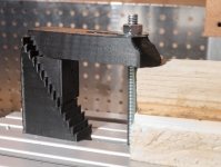 Clamping Blocks
