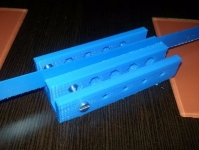 Screw Cutter Box