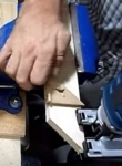 Mini Speed Square