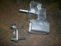 Scooter Variator Tool