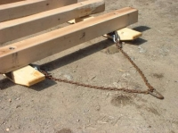 Homemade Chainsaw Flywheel Puller Homemadetools Net