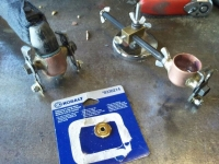 Plasma Cutting Guides