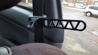 Seatbelt Assist Tool