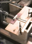 Rod Cutting Jig