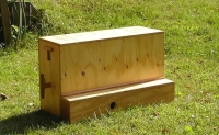 Box Bellows