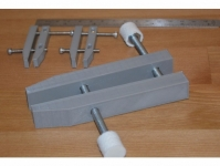 Toolmaker's Clamps