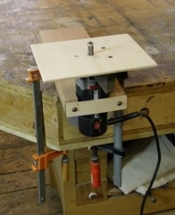 Dewalt dwp611pk compact router router image oakwoodclub trim router table best 2018 greentooth Choice Image