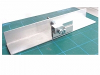 Veneer Strip Cutter