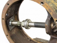 Pinion Removal Tool