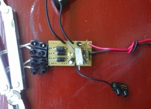 Homemade Generator AVR - HomemadeTools.net