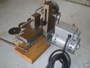 Homemade Gear Cutter Homemadetools Net