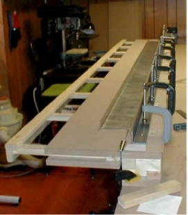 homemade-8-foot-bending-ke Homemade Aircraft Plans on homebuilt sailplane plans, wooden toy airplane plans, homemade helicopter engine, personal helicopter plans, aluminum airplane plans, rocket engine plans, homemade motorcycles, diy airplane plans, balsa wood plane plans, balsa airplane building plans, homemade airplane, homemade helicopter blueprints,