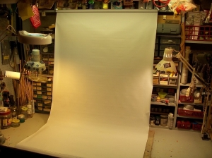 Photography Backdrop