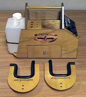 Homemade RC Flight Box - HomemadeTools net