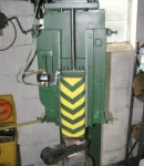 H-Beam Power Hammer
