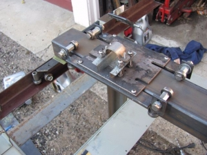 Homemade Plasma Cutting Guide Homemadetools Net
