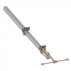 Bar Clamp