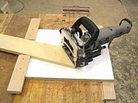 Homemade Tools Built By Gord Graff Homemadetools Net The woodcentral messageboards, messages, turning, hand tools. homemadetools net