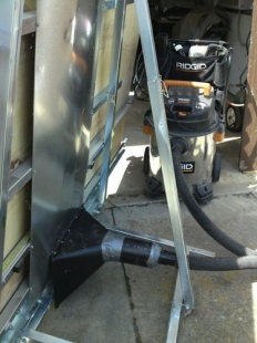 Big Gulp Adaptor