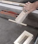 Homemade Wood Drying Kiln Homemadetools Net