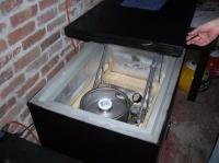Homemade Tig Cooler Homemadetools Net