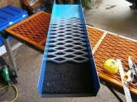 River Sluice