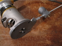 Router Circle Cutter