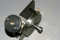 Rotary Table Adaptor