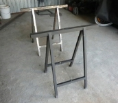 Workshop Trestles