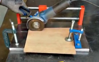 Cutting Jig