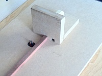 Router Table Box Joint Jig