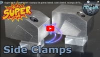 Side Clamps