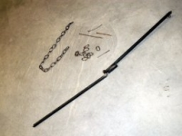 Chain-Making Jig