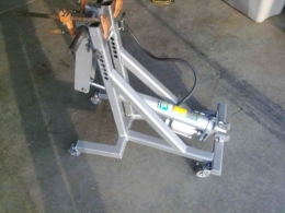 ercolina tb60 top bender manual