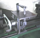Filing Machine