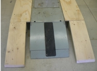 Lift Extensions for a Trike