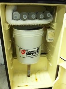 Homemade Air Dryer Homemadetools Net