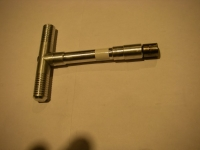 Ohlins Preload Adjuster