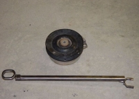 John Deere Clutch Wrench