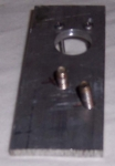 Belt Tensioner Tool