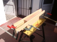 Jointing Jig