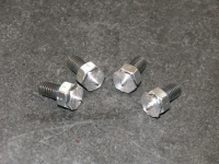 Transfer Screws
