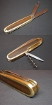 Swiss Army Knife Modifications