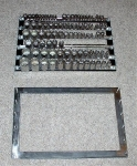 Socket Rack